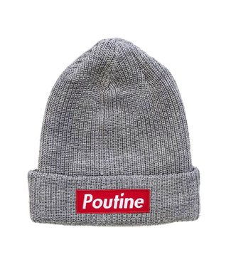 Main and Local MAL - Poutine Toque