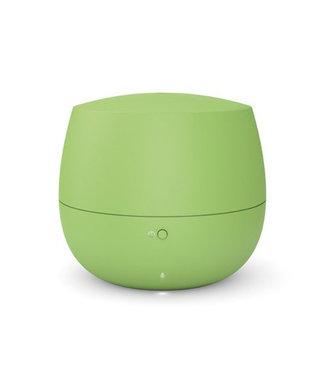 Stadler Form Mia aroma diffuser - green