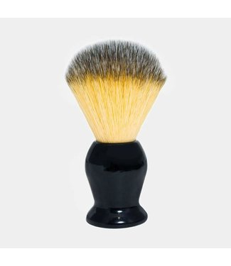 Rockwell Razors Shave Brush - Rockwell Razors