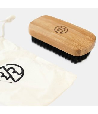Rockwell Razors Beard Brush - Rockwell Razors
