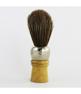 Clark & James Shave Brush - Clark & James