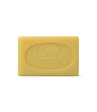 Guelph soap Oatmeal,Goat Milk & Honey - Guelph Soap  Company