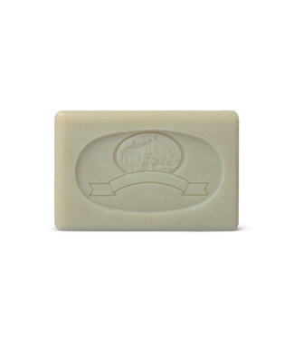 Guelph soap Kelp Cleansing Clay - Guelph Soap  Company