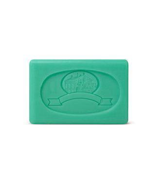 Guelph soap Aloe Vera, Olive Oil & Vitain E - Guelph Soap Company