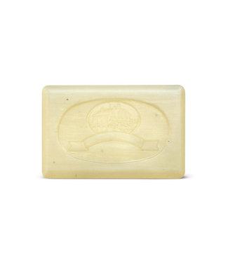 Guelph soap Hempseed Oil & Kernel - Guelph Soap Company