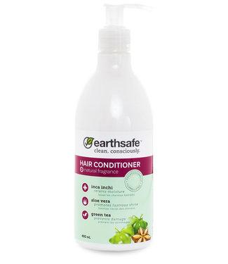 earthsafe Natural Fragrance Hair conditioner - earthsafe