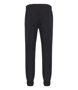 Casual Friday Peder nylon  track pants