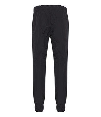 Casual Friday Peder Trackpants