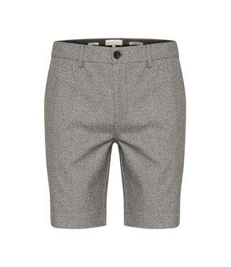 Casual Friday Dress Shorts