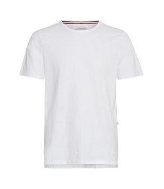 Casual Friday Grant Basic T-shirt
