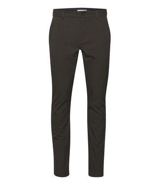 Casual Friday Philip Slim Fit Dress Pants