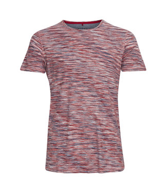 Blend Multicolour T-shirt