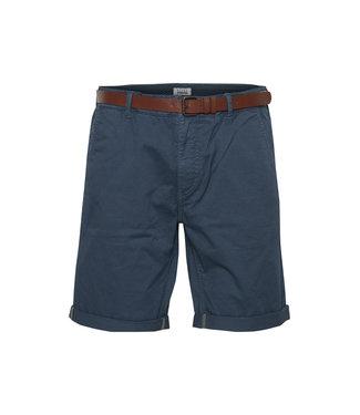 Blend Slim fit shorts