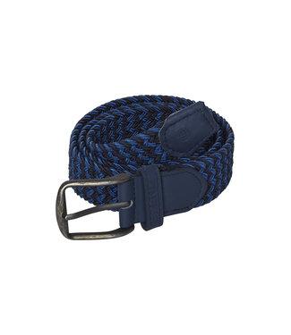 Blend Braided Belt