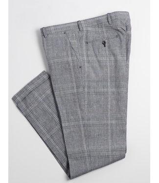 Hörst Linen Pants