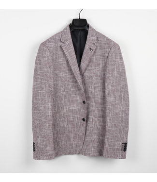Hörst Slim Fit Blazer