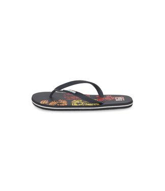 Blend Flip flops