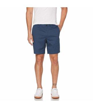 Original Penguin Slim Fit Shorts