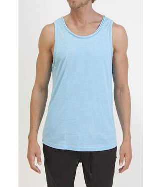 Civil Society Down and Dirty Tank Top