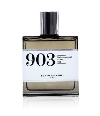 Bon Parfumeur Bon Parfumeur #903