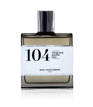 Bon Parfumeur Bon Parfumeur #104
