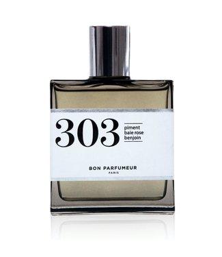 Bon Parfumeur Bon Parfumeur #303