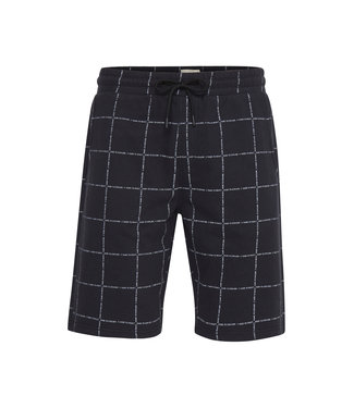 Blend Dare to Sweat Shorts