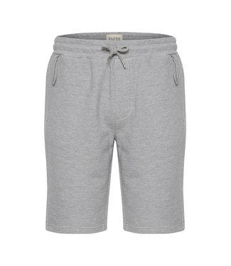 Blend Waffle Jersey Sweat Shorts