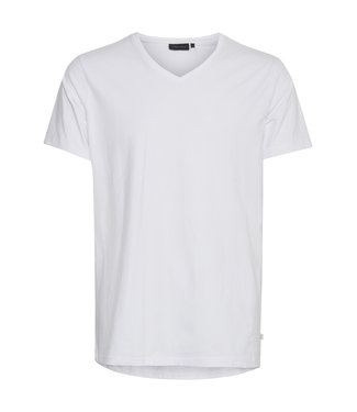 Casual Friday Lincoln V-Neck T-Shirt