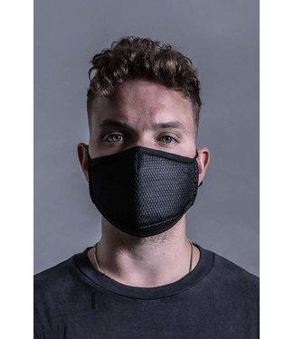 Kollar Unisex 3-layer Face Mask - Mesh