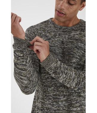 Blend Melange pullover