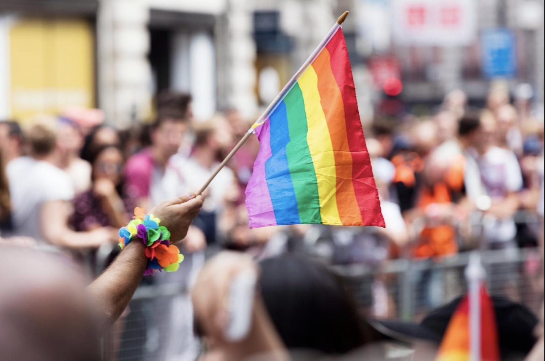 Toronto LGBTQ+ Charities You Need to Know