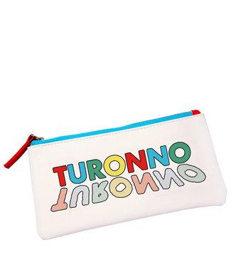 Main and Local Turonno Pencil Case