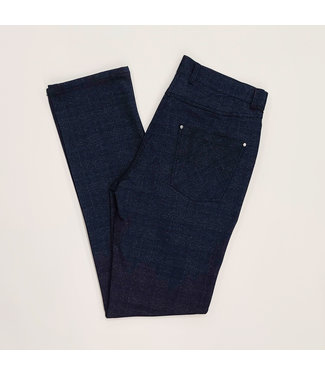 Hörst 5-Pocket Ceratek Pants