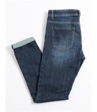 Hörst Jeans
