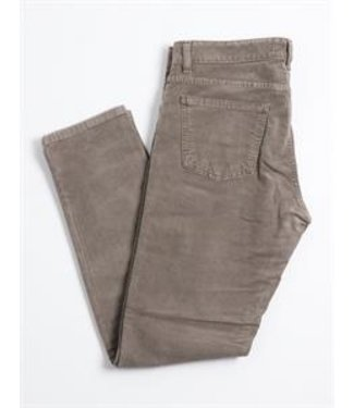 Hörst Casual Pants