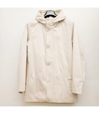 Casual Friday Janus Water Resistant Jacket