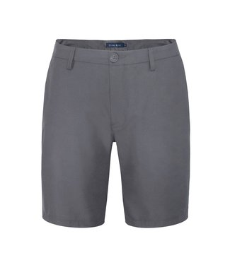 Stone Rose T Series shorts
