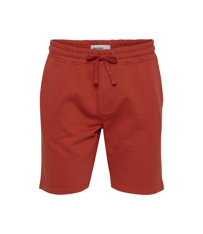 Blend Basic sweat shorts
