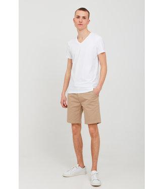 Casual Friday 5-pocket shorts