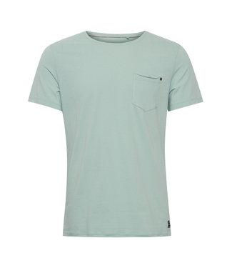 Blend T-shirt with pocket