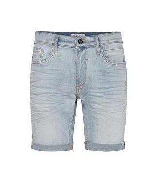Blend Twister fit denim shorts