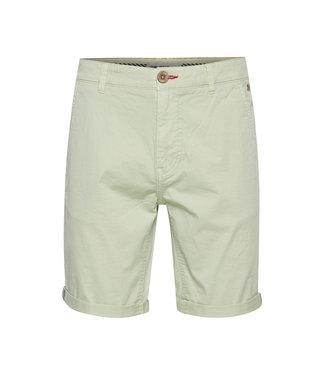 Blend Chino shorts