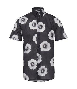 Blend Anton Flower Shirt