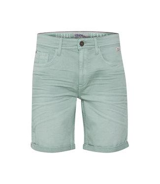 Blend Denim Shorts Jogg