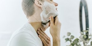 How to Achieve a Cleaner Shave