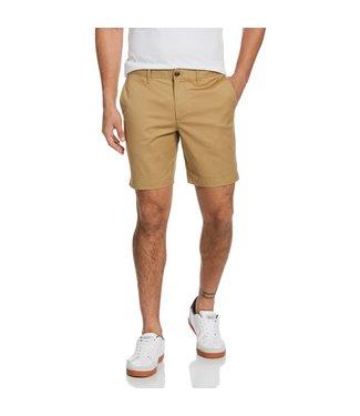Original Penguin Premium Slim Fit Stretch Shorts