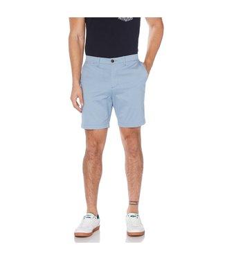 Original Penguin Dobby Slim fit Shorts