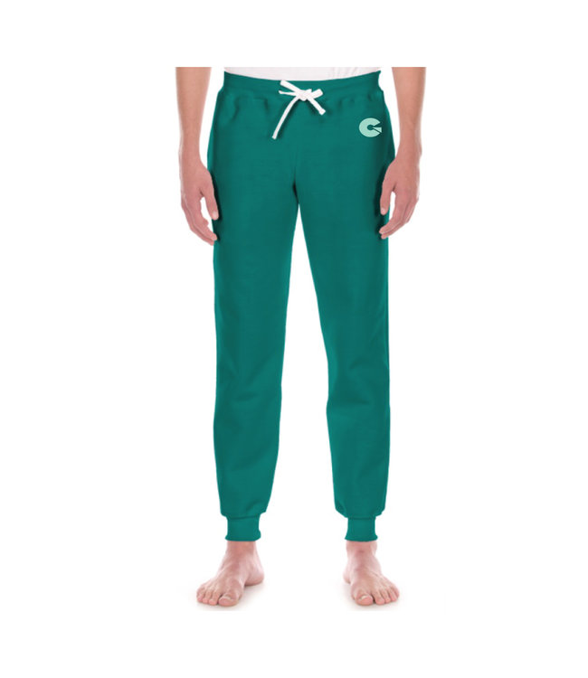G basics Slim Fit Sweatpants