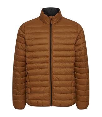 Blend Lightweight Puffer Jacket